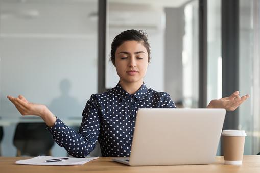 Recursos para optimizar el bienestar mental de los  empleados públicos  y mejorar las relaciones interpersonales: capital psicológico positivo