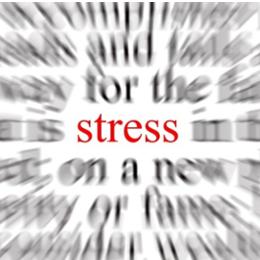 Cómo mejorar mi productividad: gestión del estrés en el trabajo